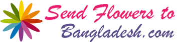 Send Flowers To Bangladesh